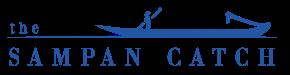 sampan catch logo 2016 final-10